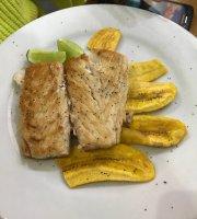 Restaurante Balsamico