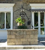 Ristorante Real Borgo