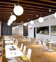 Café Restaurant Václav