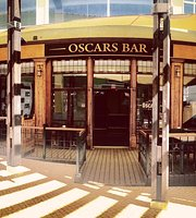 Oscars Bar & Kitchen