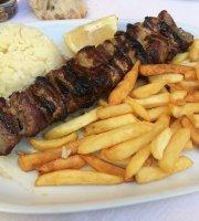 Restaurante Inhaca