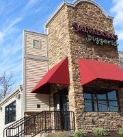 Salvadore's Pizzeria