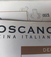 Toscano Cucina Italiana