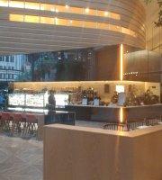 Café WG