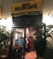 Tokyo Bellini Caffe