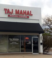 ‪Taj Mahal Indian Restaurant of Orland Park‬