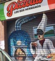Pizzeria Los Dos Hermanos