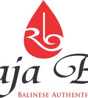 Raja Bali Restaurant Nusadua