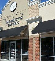 Wimbley's Tavern