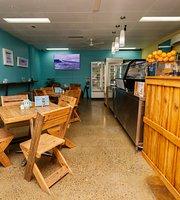 Beleza Food House