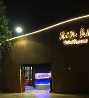 Mui Ne Deli Restaurant