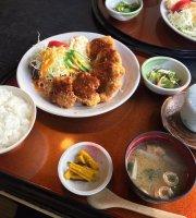 活魚料理双苑