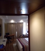 country inn suites by carlson indore updated 2018 hotel reviews rh tripadvisor ie