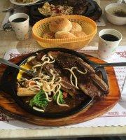 Tao Yuan Steak House