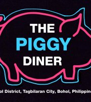 The Piggy Diner