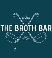 The Broth Bar