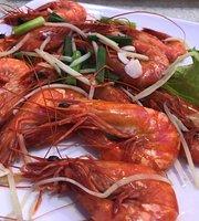 Jia Zhen Seafood