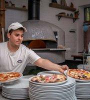 Casa Della Pasta, pizzeria - restaurant