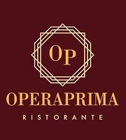 Ristorante Operaprima