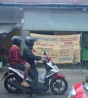 Liwet Engkong
