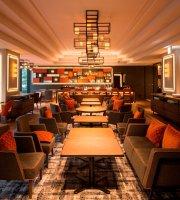 Myplace Cafe & Bar