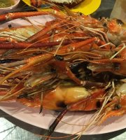 Noi Seafood