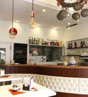 Rosengarten Bar
