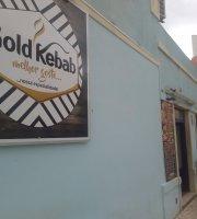 Gold Kebab