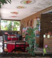 Lago dos Tambaquis Bar e Restaurante