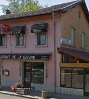 De La Bievre