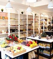 Bellavita Shop