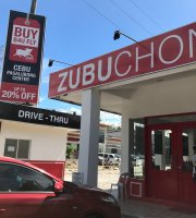 Zubuchon Pasalubong Center & Drive Thru