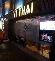 Yi Thai