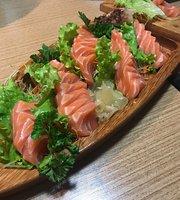 Matsui Sushi Bar