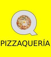 Pizzaqueria