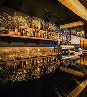 Chaplin Bar