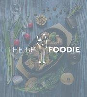 The BP Foodie
