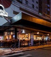 Chaplin Restaurante