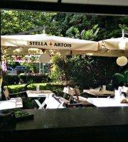 Catering & Bistro Regina