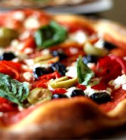 Pizza Viaggio