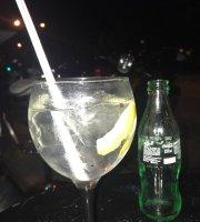 Jarra Bar