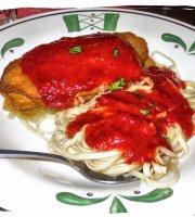Stefano's Italian Cuisine
