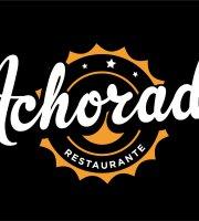 Achorado Restaurant