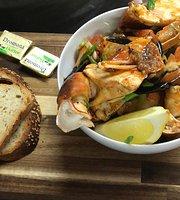 Mourne Seafood