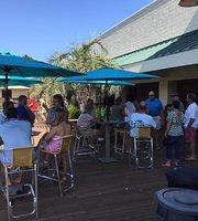 Island Time Tavern