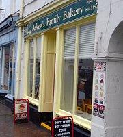 Askews Bakery