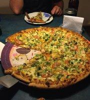 Chivo's Pizzeria