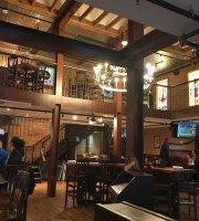 McCabe's Irish Pub