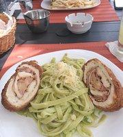 Delicias Gourmet Playa