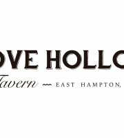 Cove Hollow Tavern